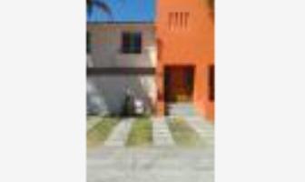Foto de casa en venta en bvrd. universitario , juriquilla, querétaro, querétaro, 0 No. 01