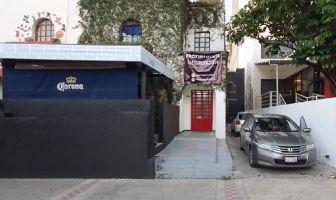 Foto de casa en venta en Americana, Guadalajara, Jalisco, 9940900,  no 01