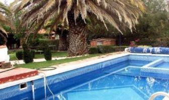 Foto de casa en venta en Granjas, Tequisquiapan, Querétaro, 6899993,  no 01