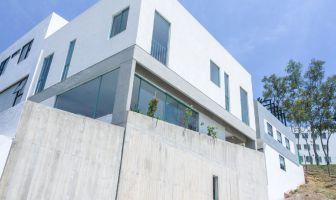 Foto de casa en venta en Residencial Lago Esmeralda, Atizapán de Zaragoza, México, 15920490,  no 01