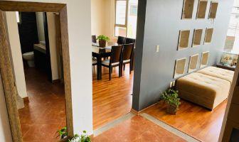 Foto de casa en venta en Ciudad Brisa, Naucalpan de Juárez, México, 16083608,  no 01