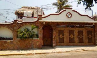 Foto de casa en venta en Costa Azul, Acapulco de Juárez, Guerrero, 14239972,  no 01