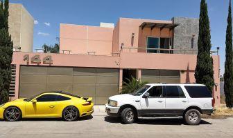 Foto de casa en venta en Cañada del Refugio, León, Guanajuato, 5116422,  no 01
