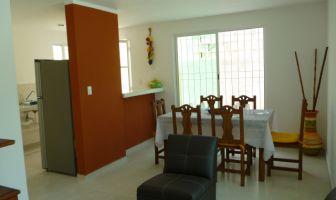 Foto de casa en renta en Caucel, Mérida, Yucatán, 5589949,  no 01