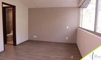 Foto de casa en venta en Bosques de las Lomas, Cuajimalpa de Morelos, Distrito Federal, 5169285,  no 01