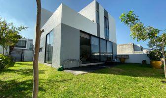 Foto de casa en venta en Ciudad Bugambilia, Zapopan, Jalisco, 11586134,  no 01
