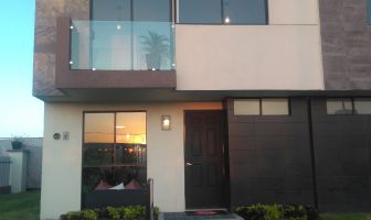 Foto de casa en venta en Ex-hacienda Santa Inés, Nextlalpan, México, 12193087,  no 01