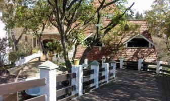 Foto de casa en venta en Condado de Sayavedra, Atizapán de Zaragoza, México, 12583167,  no 01