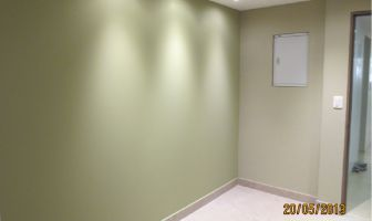 Foto de oficina en renta en Condesa, Cuauhtémoc, DF / CDMX, 15401784,  no 01