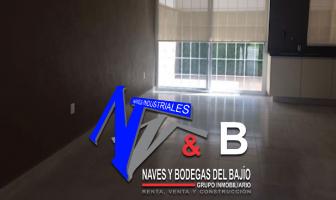 Foto de casa en renta en San José El Alto, León, Guanajuato, 15396875,  no 01