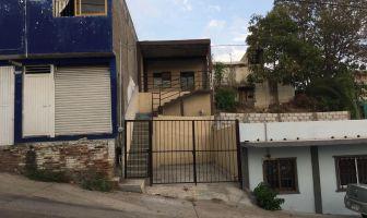 Foto de casa en venta en Centro, Mazatlán, Sinaloa, 6217356,  no 01