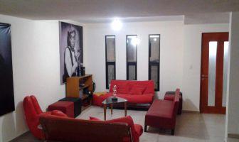 Foto de casa en venta en Desarrollo Habitacional Zibata, El Marqués, Querétaro, 6917736,  no 01