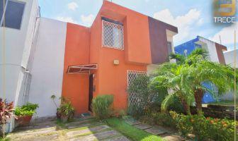 Foto de casa en venta en Las Vegas II, Boca del Río, Veracruz de Ignacio de la Llave, 21554579,  no 01