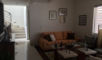 Foto de casa en venta en Olivar de los Padres, Álvaro Obregón, Distrito Federal, 5226757,  no 01