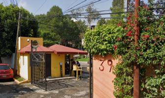 Foto de departamento en venta en Jesús del Monte, Cuajimalpa de Morelos, DF / CDMX, 12641120,  no 01