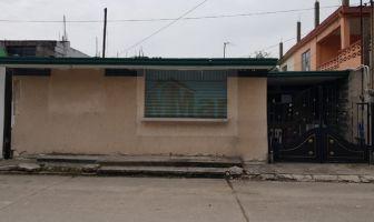 Foto de casa en venta en Revolución Verde, Altamira, Tamaulipas, 8139906,  no 01