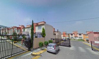 Foto de casa en venta en Real del Bosque, Tultitlán, México, 21642462,  no 01