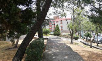 Foto de departamento en venta en PEMEX, Tlalpan, Distrito Federal, 7686892,  no 01