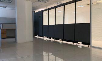 Foto de oficina en renta en Florida, Álvaro Obregón, Distrito Federal, 8417549,  no 01