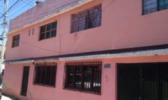 Foto de casa en venta en Villas de Guadalupe Xalostoc, Ecatepec de Morelos, México, 12333469,  no 01