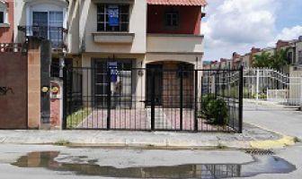 Foto de casa en venta en Paseos del Río, Emiliano Zapata, Morelos, 5102996,  no 01