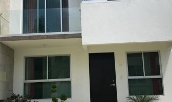Foto de casa en venta en Lomas de Trujillo, Emiliano Zapata, Morelos, 12717780,  no 01