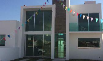 Foto de casa en venta en Residencial Haciendas de Tequisquiapan, Tequisquiapan, Querétaro, 12679765,  no 01