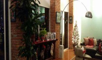 Foto de departamento en renta en Interlomas, Huixquilucan, México, 5411899,  no 01