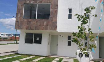 Foto de casa en venta en Adolfo López Mateos, Morelia, Michoacán de Ocampo, 10338563,  no 01