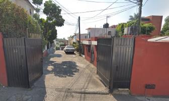 Foto de casa en venta en Cuernavaca Centro, Cuernavaca, Morelos, 12812049,  no 01