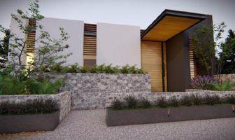 Foto de casa en venta en Bosque de las Lomas, Miguel Hidalgo, DF / CDMX, 12438621,  no 01