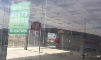 Foto de local en renta en Real de Cumbres 1er Sector, Monterrey, Nuevo León, 8236484,  no 01