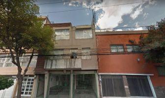 Foto de departamento en venta en Veronica Anzures, Miguel Hidalgo, DF / CDMX, 12351542,  no 01