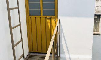 Foto de cuarto en renta en Roma Sur, Cuauhtémoc, Distrito Federal, 5772976,  no 01