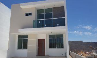 Foto de casa en venta en Real del Valle, Mazatlán, Sinaloa, 6944548,  no 01