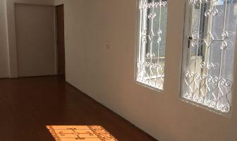 Foto de departamento en renta en Napoles, Benito Juárez, DF / CDMX, 19290158,  no 01