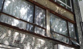 Foto de edificio en venta en Hipódromo Condesa, Cuauhtémoc, DF / CDMX, 11455080,  no 01