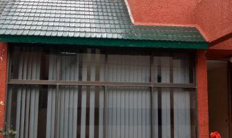 Foto de casa en venta en Huixquilucan de Degollado Centro, Huixquilucan, México, 11167269,  no 01