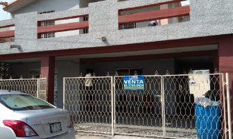 Foto de casa en venta en Bernardo Reyes, Monterrey, Nuevo León, 19574224,  no 01