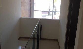 Foto de departamento en venta y renta en Vertiz Narvarte, Benito Juárez, DF / CDMX, 6221831,  no 01
