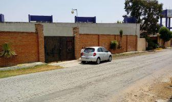 Foto de terreno comercial en venta en Pachuquilla, Mineral de la Reforma, Hidalgo, 9716004,  no 01