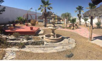 Foto de terreno habitacional en venta en Las Misiones, Saltillo, Coahuila de Zaragoza, 7497465,  no 01