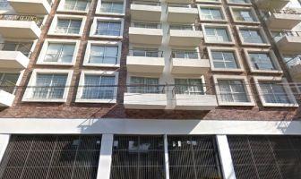 Foto de departamento en venta en San Marcos, Azcapotzalco, Distrito Federal, 7596328,  no 01