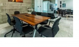 Foto de oficina en renta en Anzures, Miguel Hidalgo, DF / CDMX, 12765736,  no 01