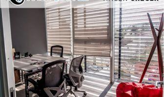 Foto de oficina en renta en Colinas de San Javier, Zapopan, Jalisco, 11540470,  no 01
