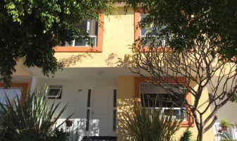 Foto de casa en venta en Juriquilla, Querétaro, Querétaro, 13704122,  no 01