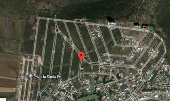 Foto de terreno habitacional en venta en Villas de Irapuato, Irapuato, Guanajuato, 22227342,  no 01