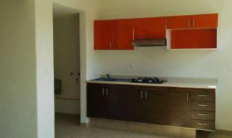 Foto de departamento en venta en Progreso, Acapulco de Juárez, Guerrero, 6894157,  no 01