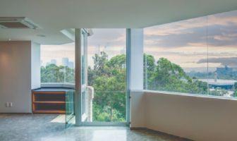 Foto de departamento en venta en Polanco V Sección, Miguel Hidalgo, DF / CDMX, 22285352,  no 01
