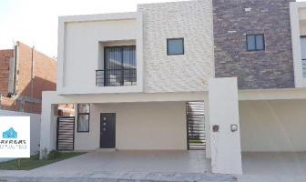 Foto de casa en venta en Lomas del Sol, Alvarado, Veracruz de Ignacio de la Llave, 5431154,  no 01